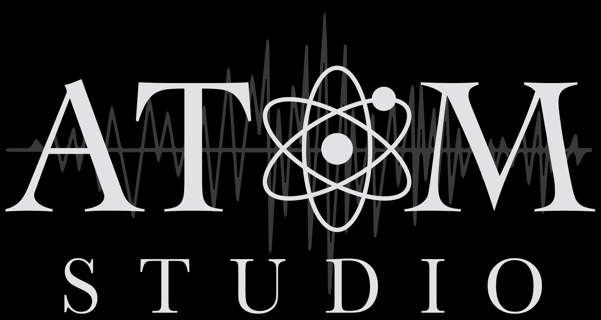 ATOM Studio